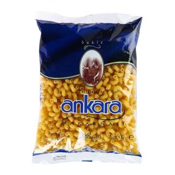 ANKARA MAK. 500GR BUKLE