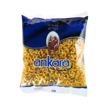 ANKARA MAK. 500GR DIRSEK