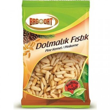 BAGDAT DOLMALIK FISTIK 23GR