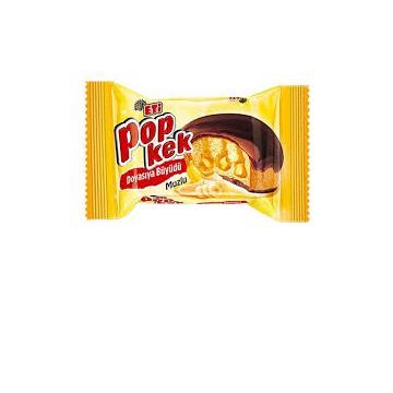 ETI POPKEK 60 GR MUZLU