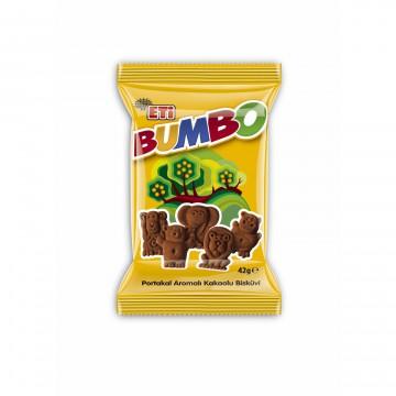 ETI BUMBO 42GR