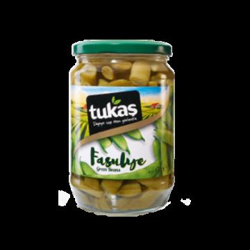 TUKAS FASULYE 720 CAM