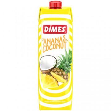 DIMES M.SUYU 1LT ANANAS
