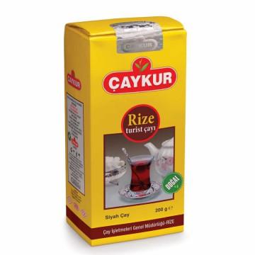 CAYKUR 200GR RIZE