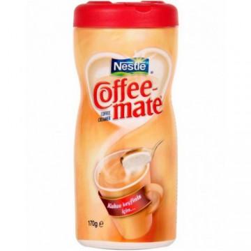 COFFEE MATE 170 GR PLS