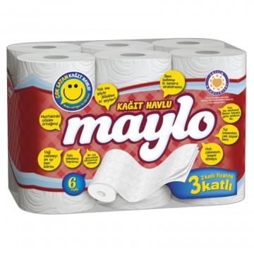 MAYLO HAVLU 6LI