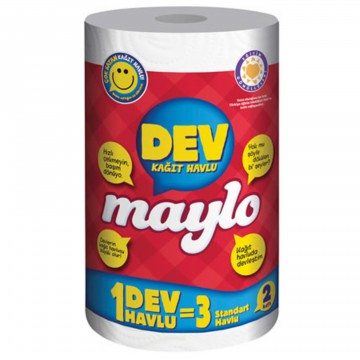 MAYLO HAVLU DEV