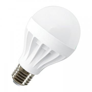 CVS LED AMPUL  9WATT