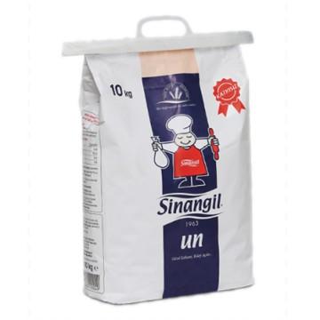 SINANGIL UN 10 KG