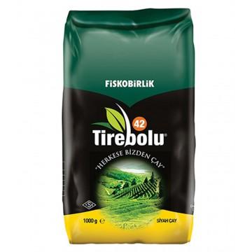 TIREBOLU 42 CAY 1000GR