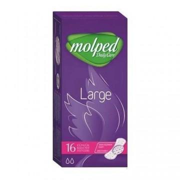 MOLPED G.PED 16LI LARGE
