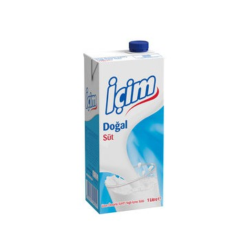 ICIM SUT 1LT