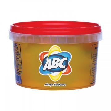 ABC ARAP SABUNU 400GR REGULAR