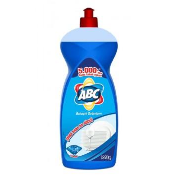 ABC SIVI 1370 GR POWER