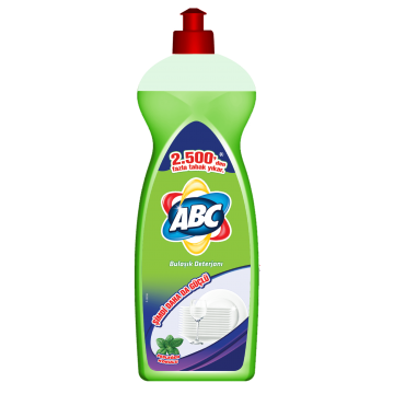 ABC SIVI 685 GR FESLEGEN