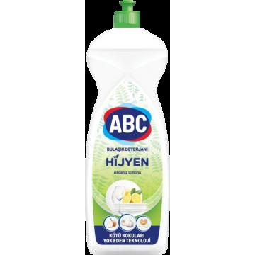ABC SIVI 685 GR HIJYEN
