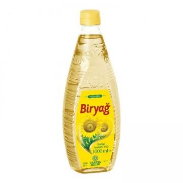 BIRYAG AYCICEK 1 LT
