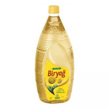 BIRYAG AYCICEK 2LT