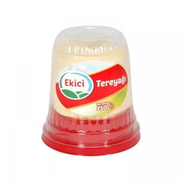 EKICI TEREYAG 250GR