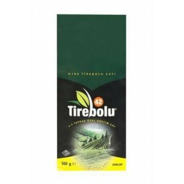 TIREBOLU 42 CAY 500GR