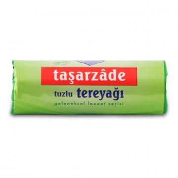 TASARZADE TEREYAG TUZLU...