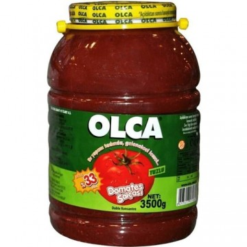 OLCA D.SALCA 3500GR