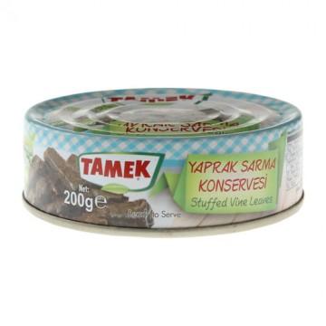 TAMEK H.YEMEK 200GR YAPRAK...