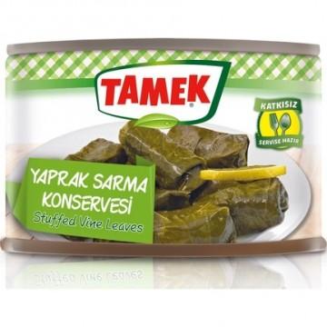 TAMEK H.YEMEK 400GR YAPRAK...