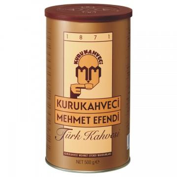 K.K.M.EFENDI TURK KAHVESI...