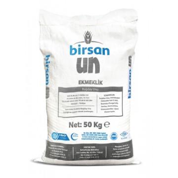 BIRSAN UN 50 KG