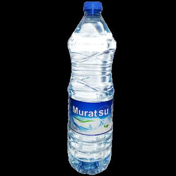 MURAT SU 1,5LT