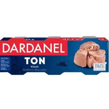 DARDANEL TON 3*75 GR KLASIK