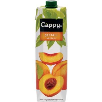 CAPPY M.SUYU 1LT SEFTALI