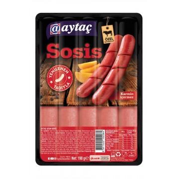 AYTAC SOSIS 5 LI 190 GR