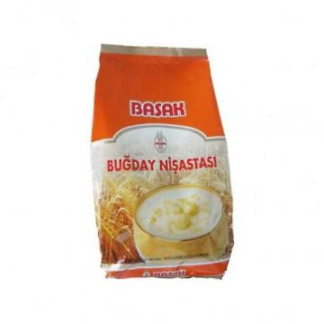 BASAK BUGDAY NISASTASI 750 GR