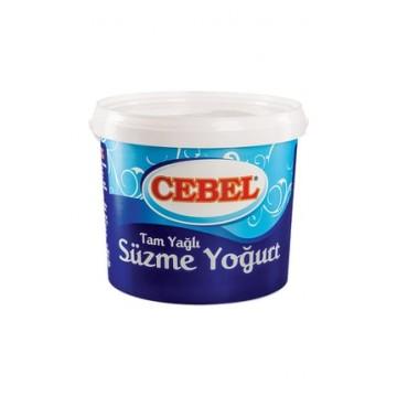CEBEL SUZME YOGURT 900GR