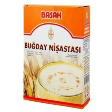 BASAK BUGDAY NISASTASI 400 GR