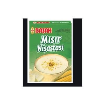 BASAK MISIR NISASTASI 750 GR