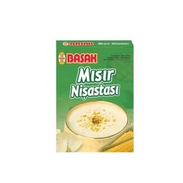 BASAK MISIR NISASTASI 400 GR