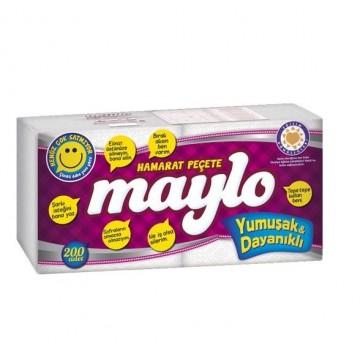 MAYLO PECETE 200LU