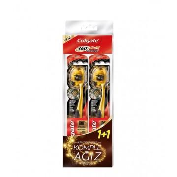 COLGATE D.FIRCA 360 GOLD...