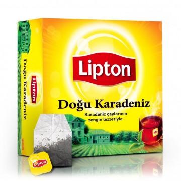 LIPTON BARDAK POSET LDK 100 LU