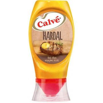 CALVE HARDAL SOS 250 GR